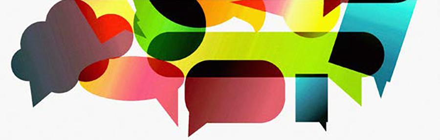 nyhet_kommunikationskarneval_innan