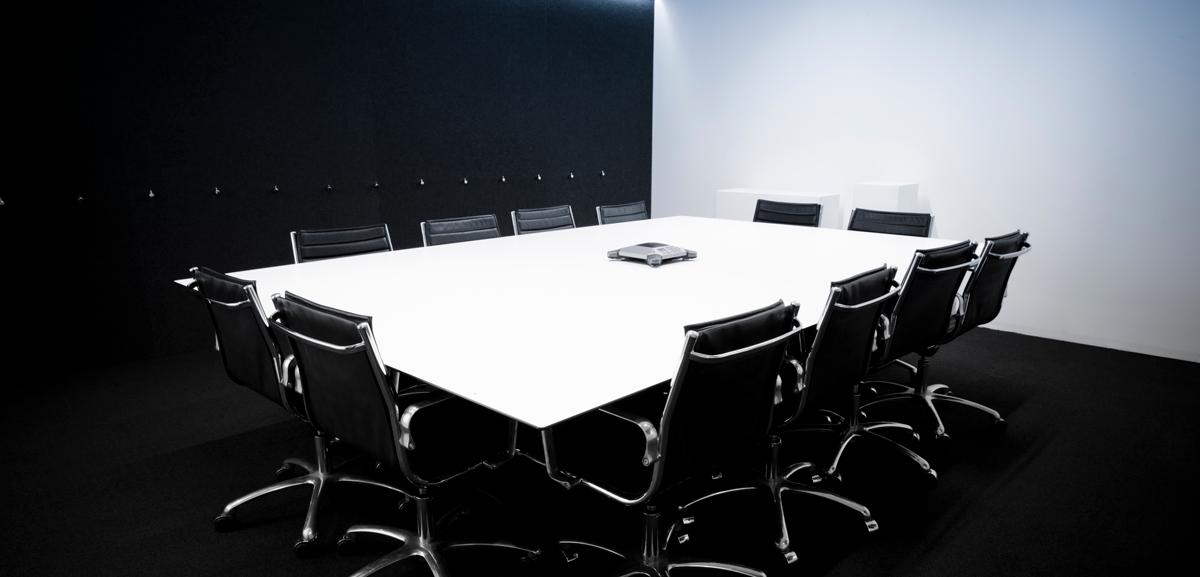 8663083-modern-boardroom