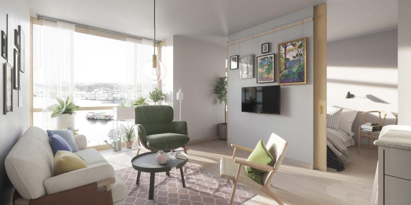 Terrassen-Ulricehamn-White-Arkitekter-02-16x9-840x420