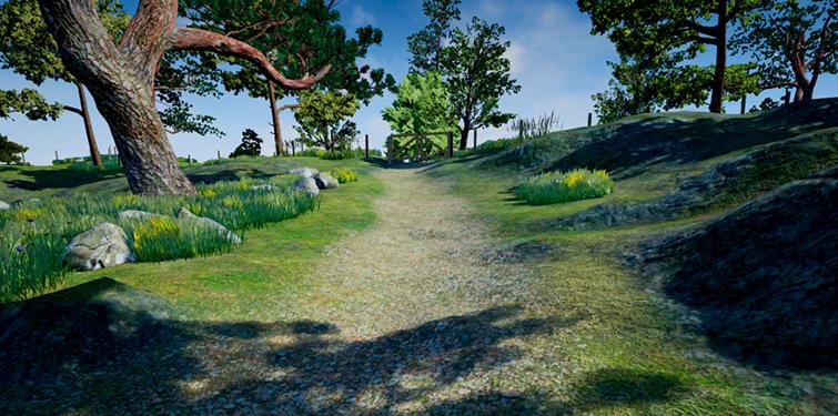 VR-landskap-BRED