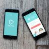 Testa framtidens trygghetslarm nu! Användare sökes för att testa en digital tjänst i mobilen eller surfplattan
