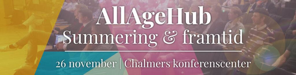 AllAgeHub_konferens_26_november